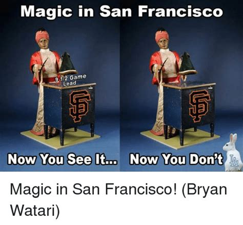 Now You See It Now You Dont The Invisible Handbag From Cocco by Magic In San Francisco 912 Lead Now You See It Now