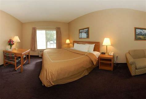 le funeral home lake city iowa hotel comfort suites airport salt lake city le migliori
