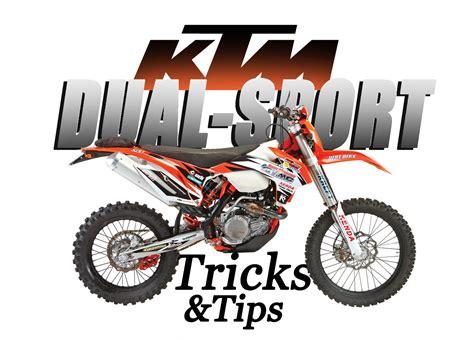 Ktm 500 Exc Modifications Dirt Bike Magazine Ktm 500exc Mods