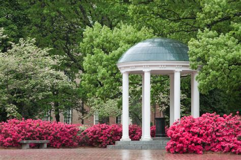 Of Carolina Chapel Hill Mba Tuition by Top 30 Most Affordable Master S In
