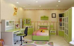 Children S Home Decor Awesome White Blue Brown Wood Simple Design Kids Room