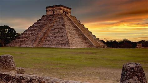imagenes de mayas cultura multiculturalidad en mexico culturas mas importantes