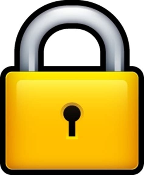 Lock Free Icon In Format For Free Download 58 99kb | lock free icon in format for free download 21 85kb