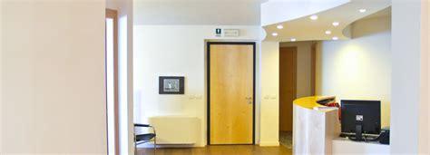 ufficio registro rimini c p s centro di psicoterapia e scienze umane rimini