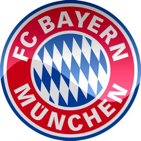 Fc Bayern Muenchen Logo X3205 Casing Samsung Galaxy J2 Prime Custom Ca bayern munchen logo png 500 215 500 football soccer world logos bayern