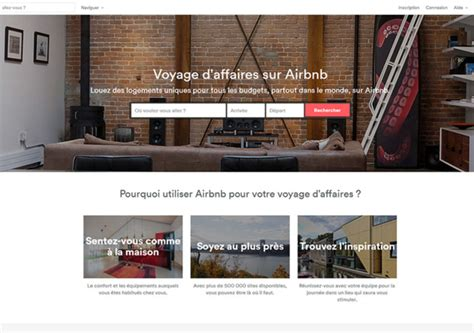 airbnb extranet innovations