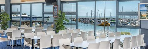 moreton bay boat club menu moreton bay trailer boat club the bay s best views