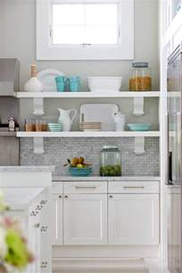 White Kitchen Cabinets With Backsplash by Design Ideas For White Kitchens Traditional Home