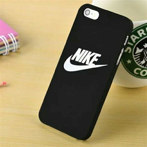 Iphone 6 6s Just Do It Nike Hardcase the 25 best nike phone cases ideas on