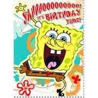 birthday cards birthday cards by yahoo free yahoo birthday greetings
