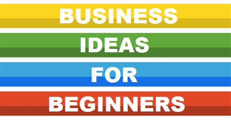 home business ideas uk 2015 28 images home business