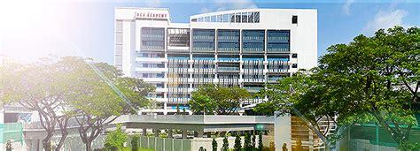 bca singapore contact us