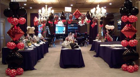 casino theme decorations casino themers 480 497 3229themers 480