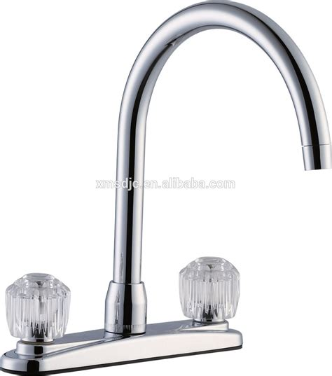 Kitchen Faucet Sizes Kitchen Faucets Deer