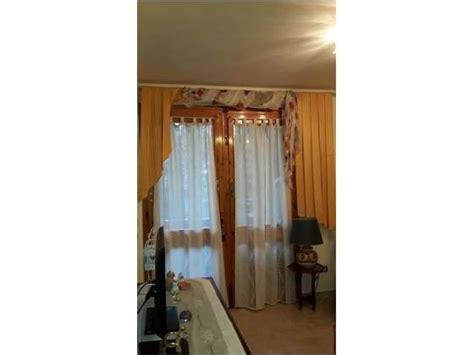 bacchette per tende a vetro bacchette per tende a vetro bianco 120cm a citt 224 studi