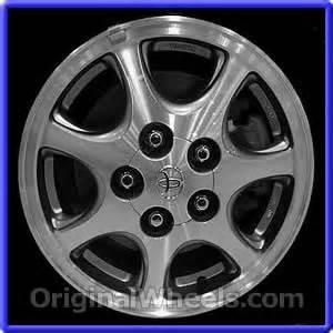 1999 Toyota Solara Rims 2002 Toyota Solara Rims 2002 Toyota Solara Wheels At