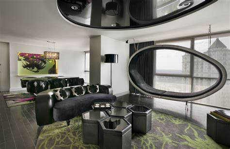 interior designer in atlanta w hotel atlanta rev interior design