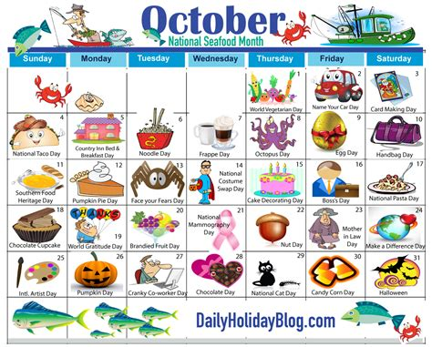 Daily Archives October 14 2013 14 October 2015 And daily national holidays 2013 just b cause