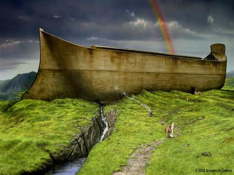 the genesis ark what did noah s ark look like returning to genesis