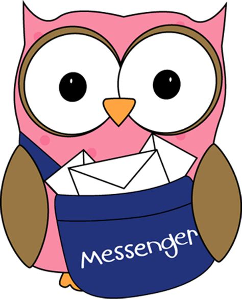 msn clipart student messenger clipart clipartsgram
