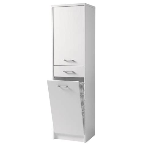 colonne bagno ikea colonne bagno ikea comorg net for