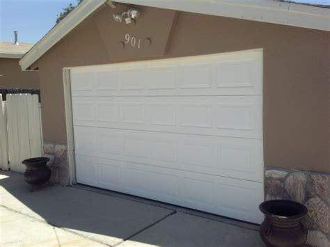 10 X 7 Garage Door by 10 X 7 Garage Door Wageuzi