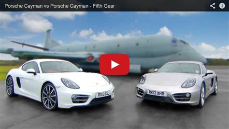 Porsche Pdk Vs Manual Gearbox Which Is Better