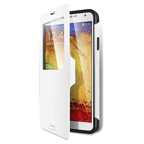 Best Spigen Slim Armor View Samsung Galaxy Note Limited чехол spigen sgp slim armor view oem white для samsung galaxy note 3 купить в киеве ilounge