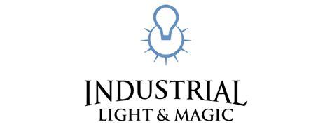 Industrial Magic corcoran