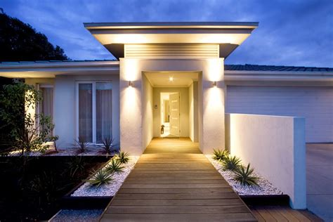 home lighting design rules the 5 rules of outdoor universal lighting design feng