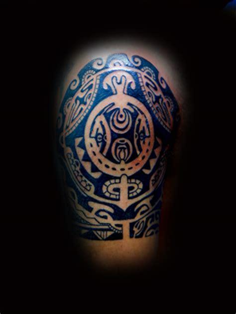 tattoo dybala braccio significato dybala tatuaggio significato