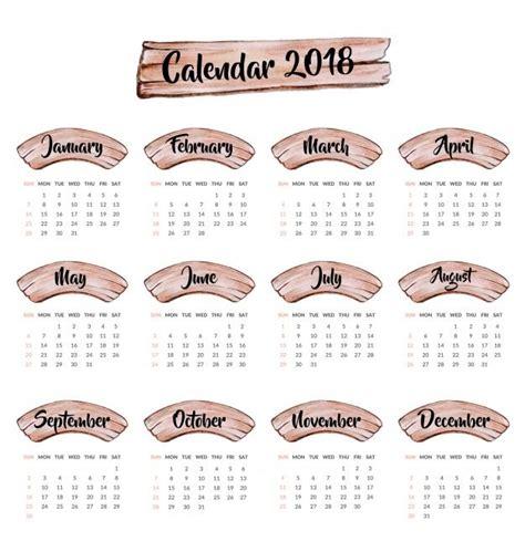 Togo Kalender 2018 133 Best Kostenlose Kalender 2018 2029 2035 Images On