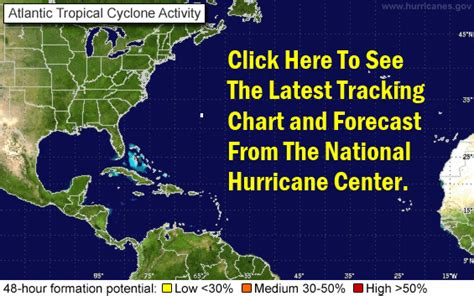 weather underground hurricane tracking 2012 tropical storm tracking charts 2012 hurricane
