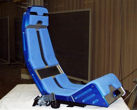 space seating chez autodrome cannes importateur pagani