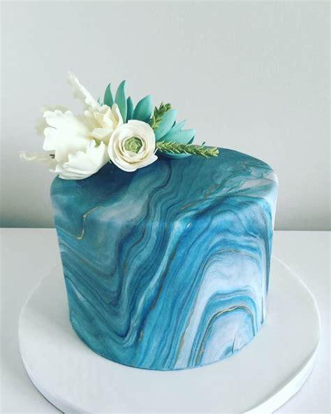 white marble cake bakes  cakes bakery