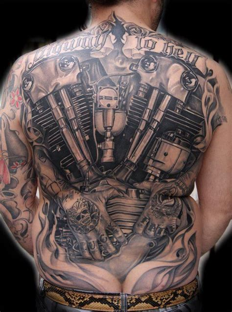 incredible ink tattoo 1000 images about biker tattoos on reaper