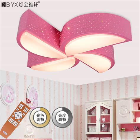 girls ceiling light popular girls ceiling light buy cheap girls ceiling light