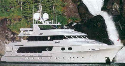 stingray boats larvik b 229 tguiden b 229 t b 229 ter seilb 229 t motorb 229 t kano