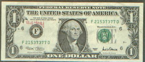 belizean businesses start rejecting  currency