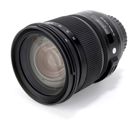 Sigma 24 105mm F 4 Dg Os Hsm Canon sigma 24 105mm f 4 dg os hsm a review