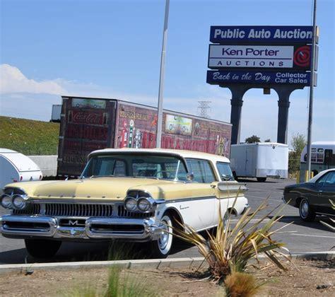 ken porter auctions 17 photos 18 reviews car dealers