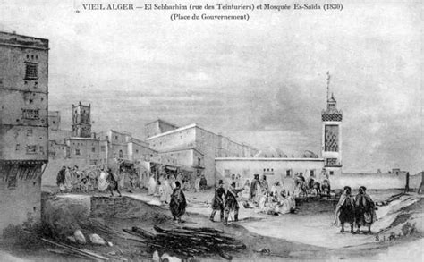 Piscine Taille 1830 by Fichier Alger 1830 Jpg Wikip 233 Dia