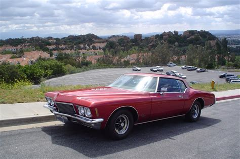 1971 buick riviera pictures cargurus