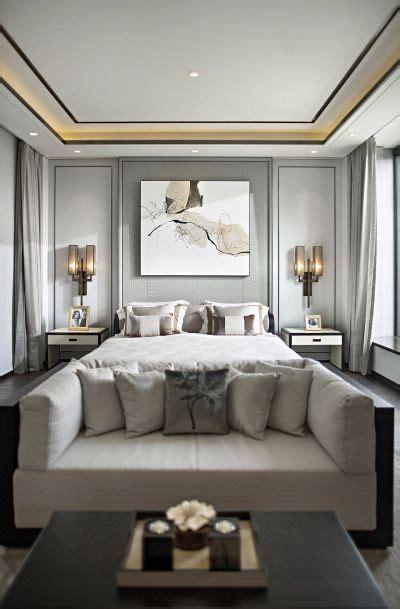 alluring 10 ceiling bed design decoration of 5 best 25 best ideas about false ceiling design on pinterest