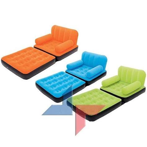 ikea fauteuil gonflable chauffeuse design lit d appoint matelas pneumatique