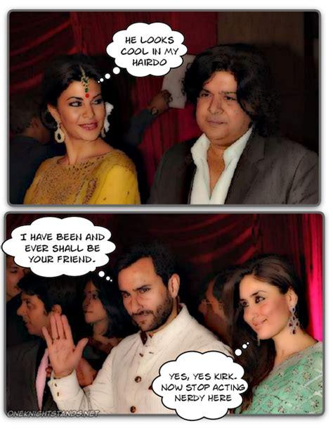Kareena Kapoor Memes - desi meme celebrity thoughts what they said at riteish