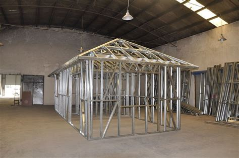 prefab a frame kits for sale studio design gallery