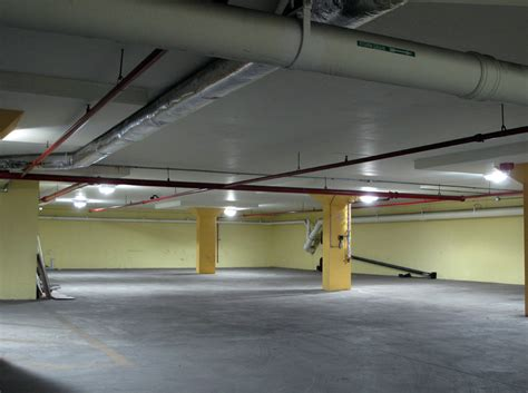Parking Garage Lighting by Garage Led Lighting 2017 2018 Best Cars Reviews