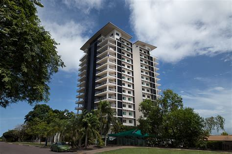 pinnacle appartments tomazos group pty ltd home