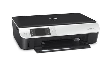Printer Hp Envy hp envy 5530 e printer drivers for windows 7 8 os 32 64 bit